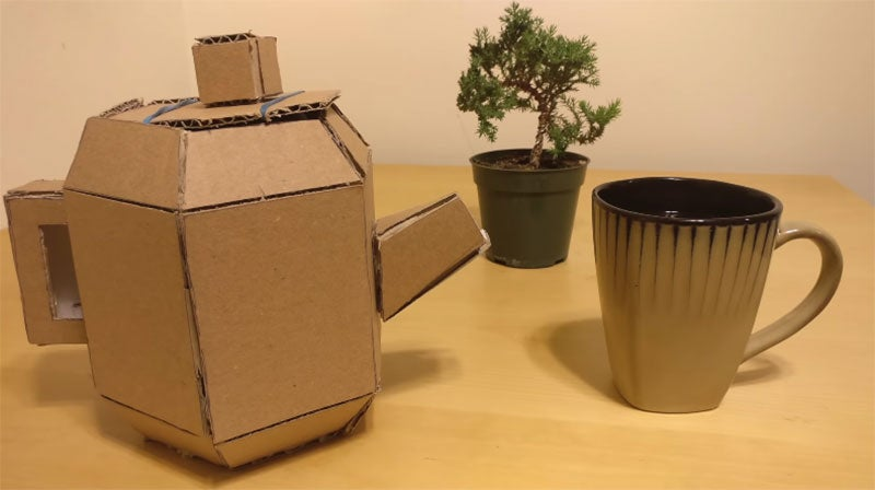 Nintendo Fans Have Created Incredible New Things With Labo