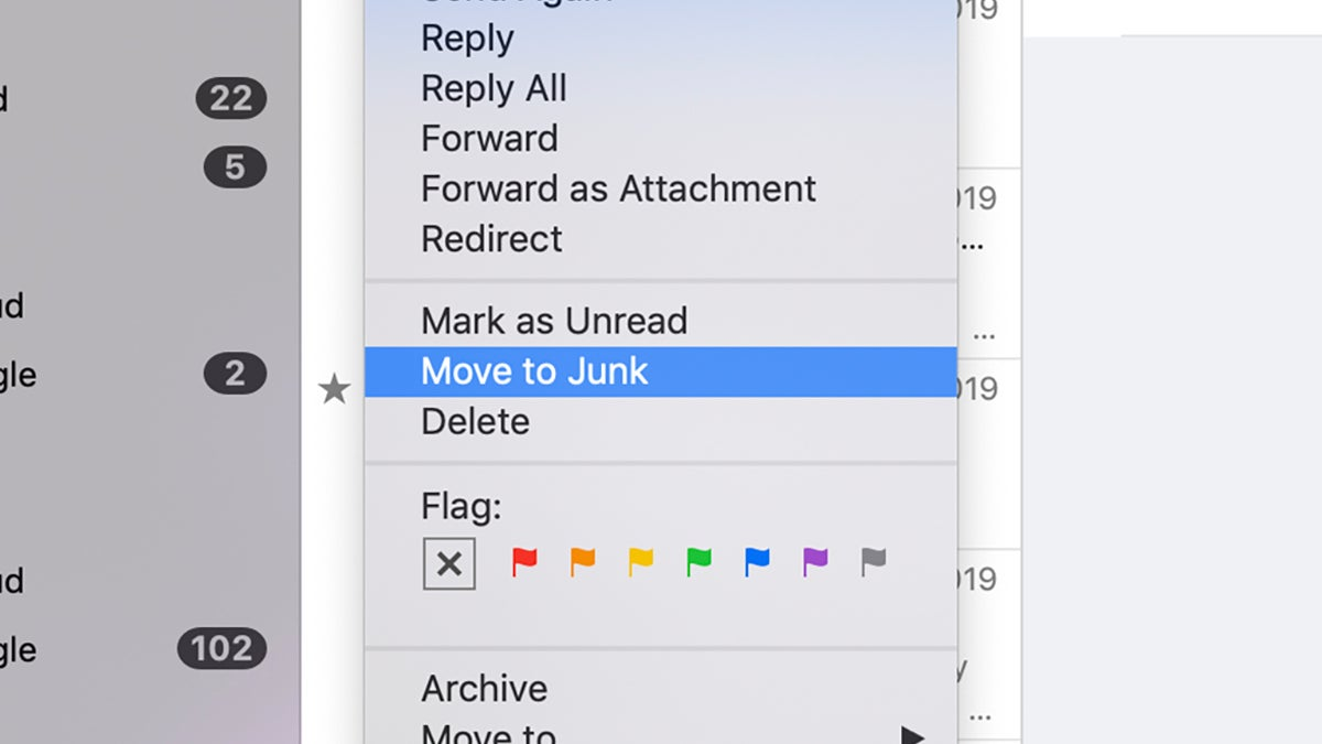 The Quickest Ways To Cut Down On Spam In Your Inbox