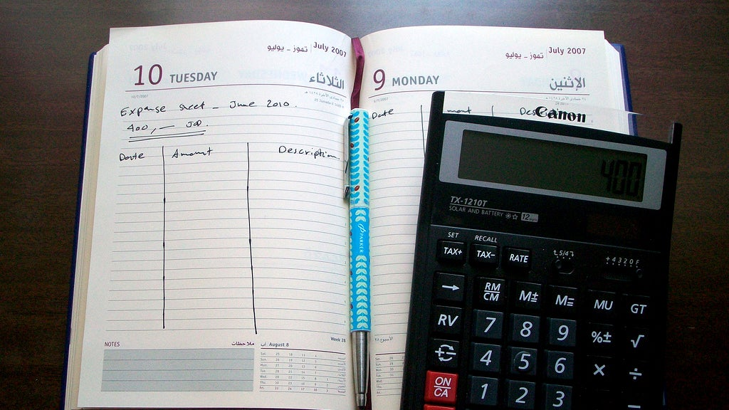Don't Just Cut Expenses, Replace Them With Something More Fulfilling