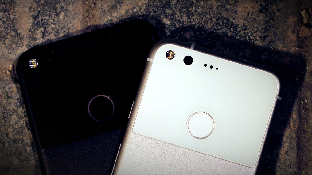 Android Q Is About To Transform The Phone Camera As We Know It