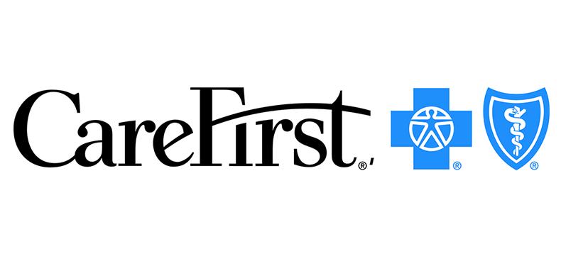 1.1 Million User Records Stolen From Health Insurer CareFirst