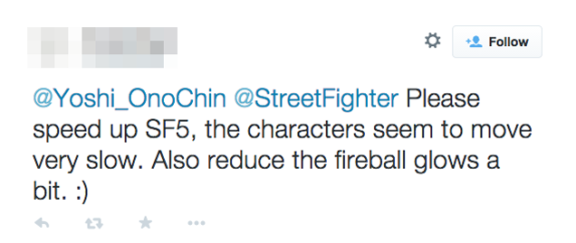 What's Already Causing Street Fighter 5 Hate