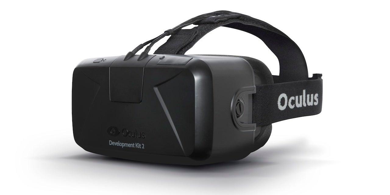 """Képtalálat a következőre: """"oculus rift v2"""""""