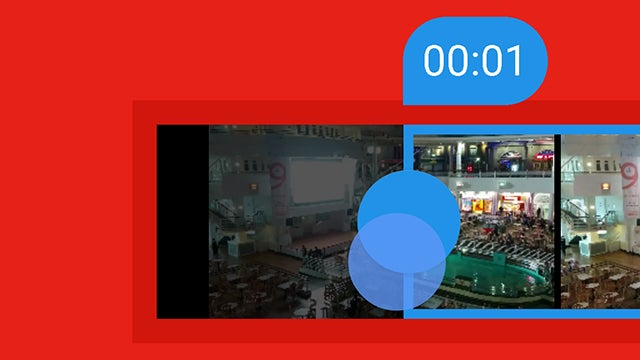Trim Your Videos Before You Upload With the New YouTube Android App