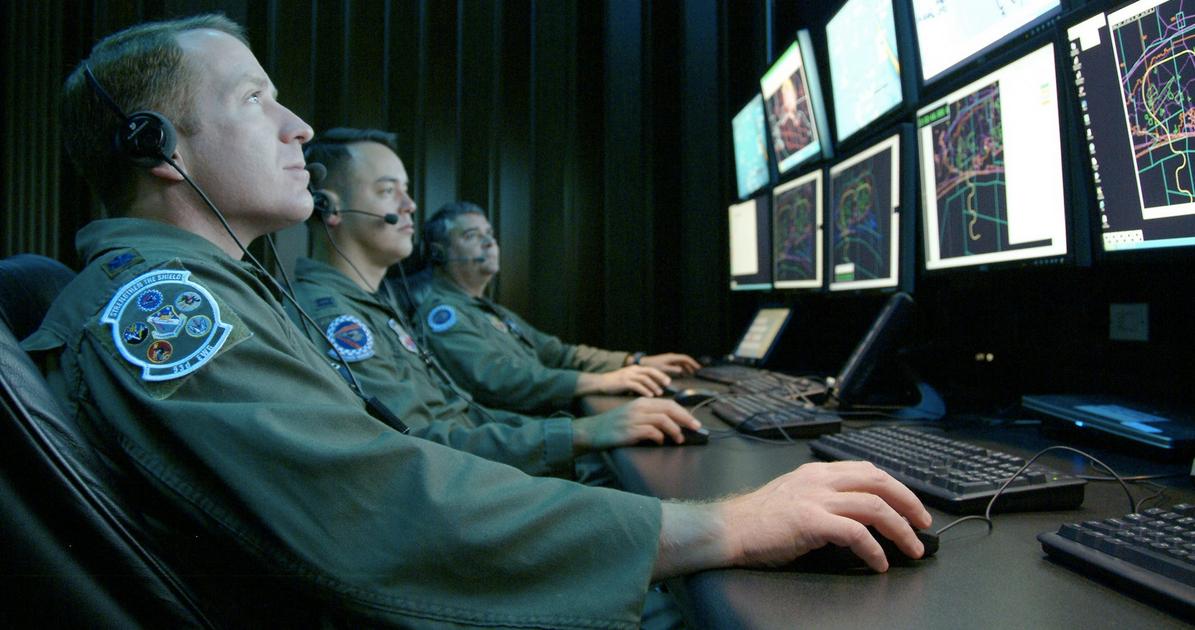 A Beginner's Guide to Cyberwarfare
