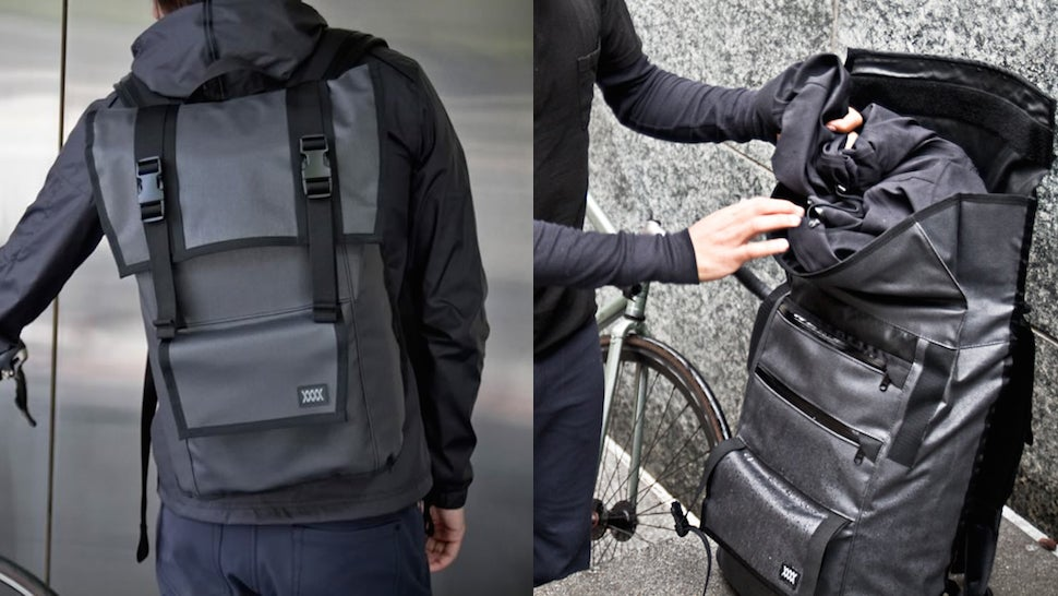 Five Best Laptop Bags | Lifehacker Australia