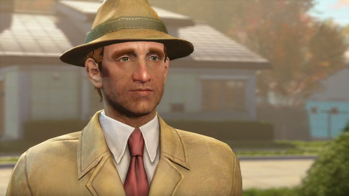 Fallout 4 Prank Call Asks People If They Want A Fallout Shelter