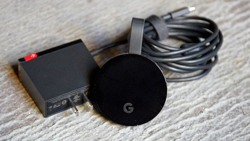 Dual UPnP-Chromecast Exploit Allows Hacker To Hijack Devices, Force Any YouTube Video To Play