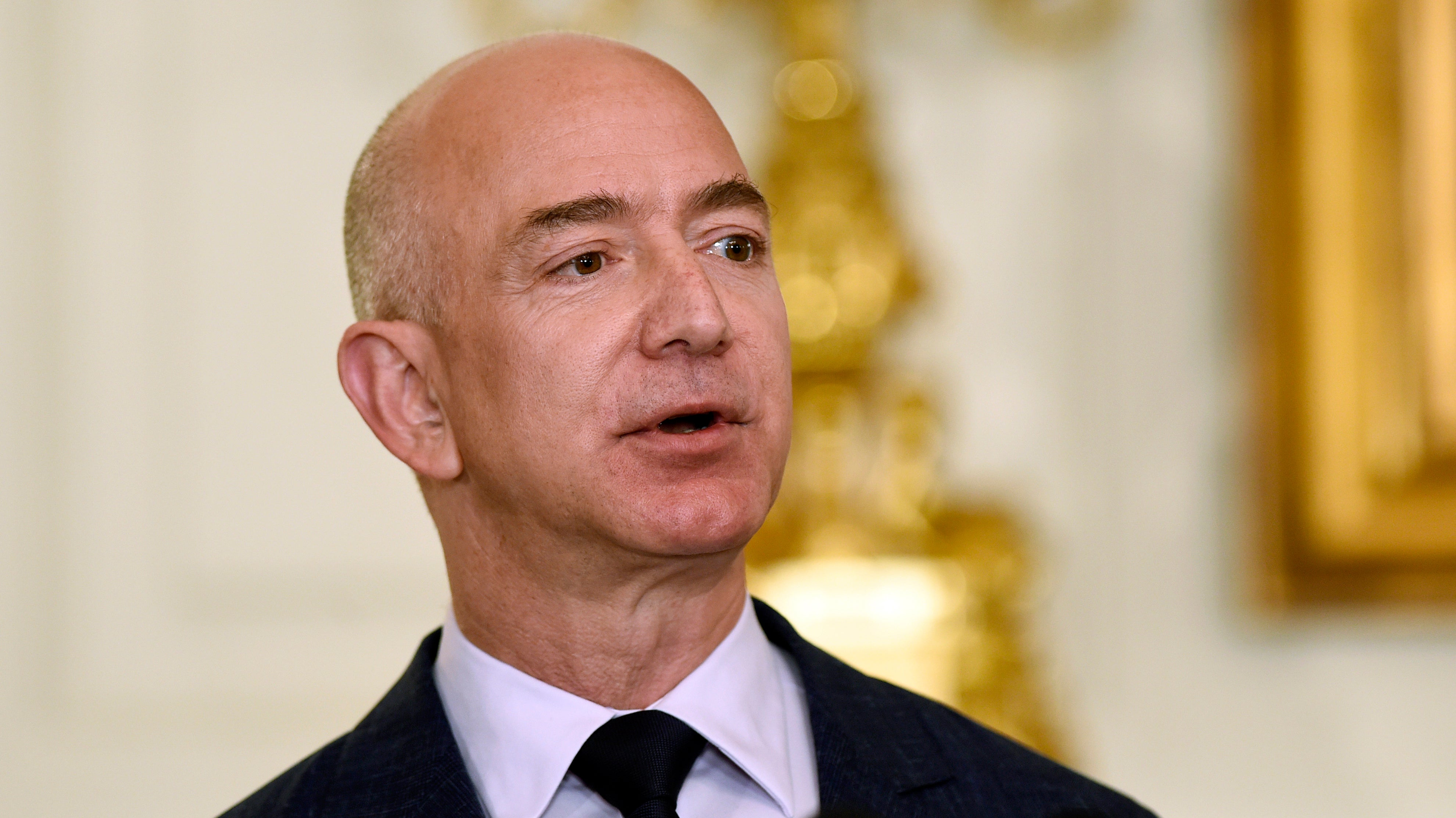 Amazon Exposes Customer Email Addresses (Again)