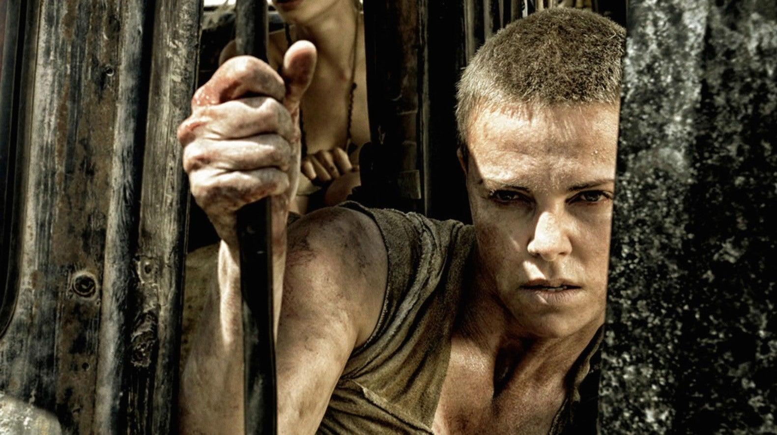 A Furiosa Prequel Will Be George Miller's Next Mad Max Movie