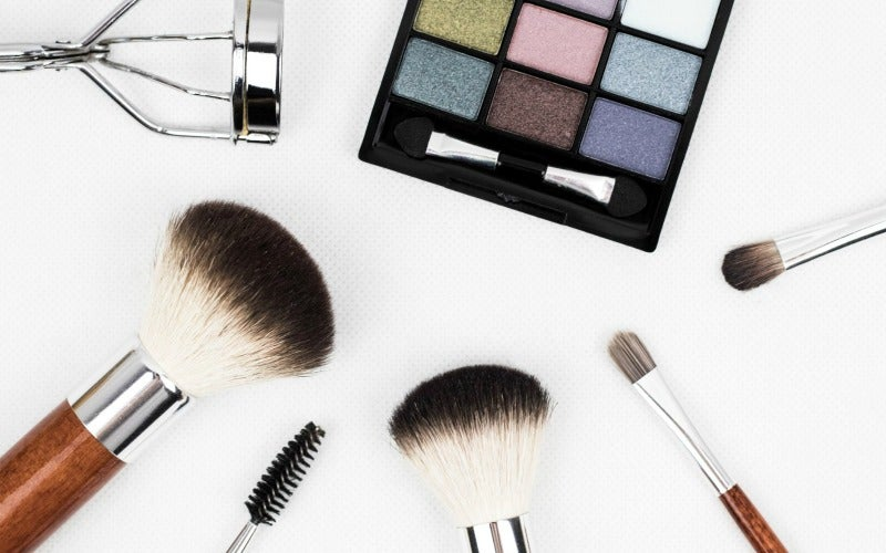The Best Makeup Try-On AppsFor Your Phone