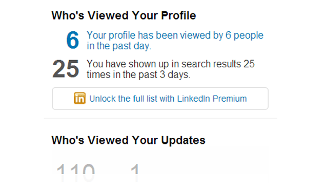 How to Fix LinkedIn's Biggest Annoyances