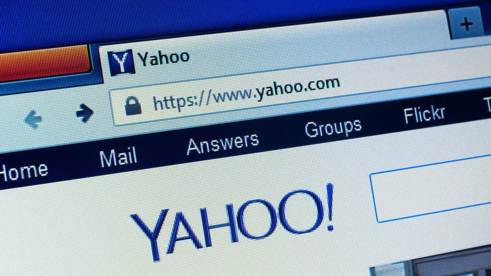 How To Save And Migrate Your Yahoo Groups Data Before It Goes Away For Good