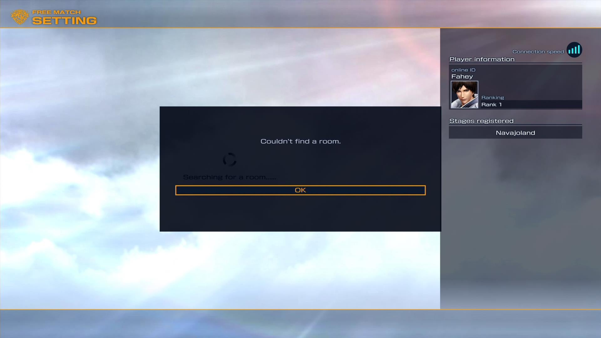 How To Solve The PS4's 4 50 Network Problem Until Sony Actually