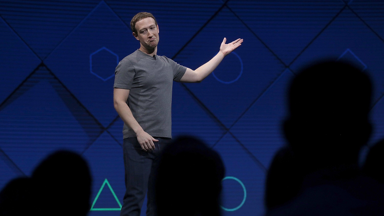 Even Facebook's Fact-Checkers Are Unhappy With Facebook's Fact-Checking Process