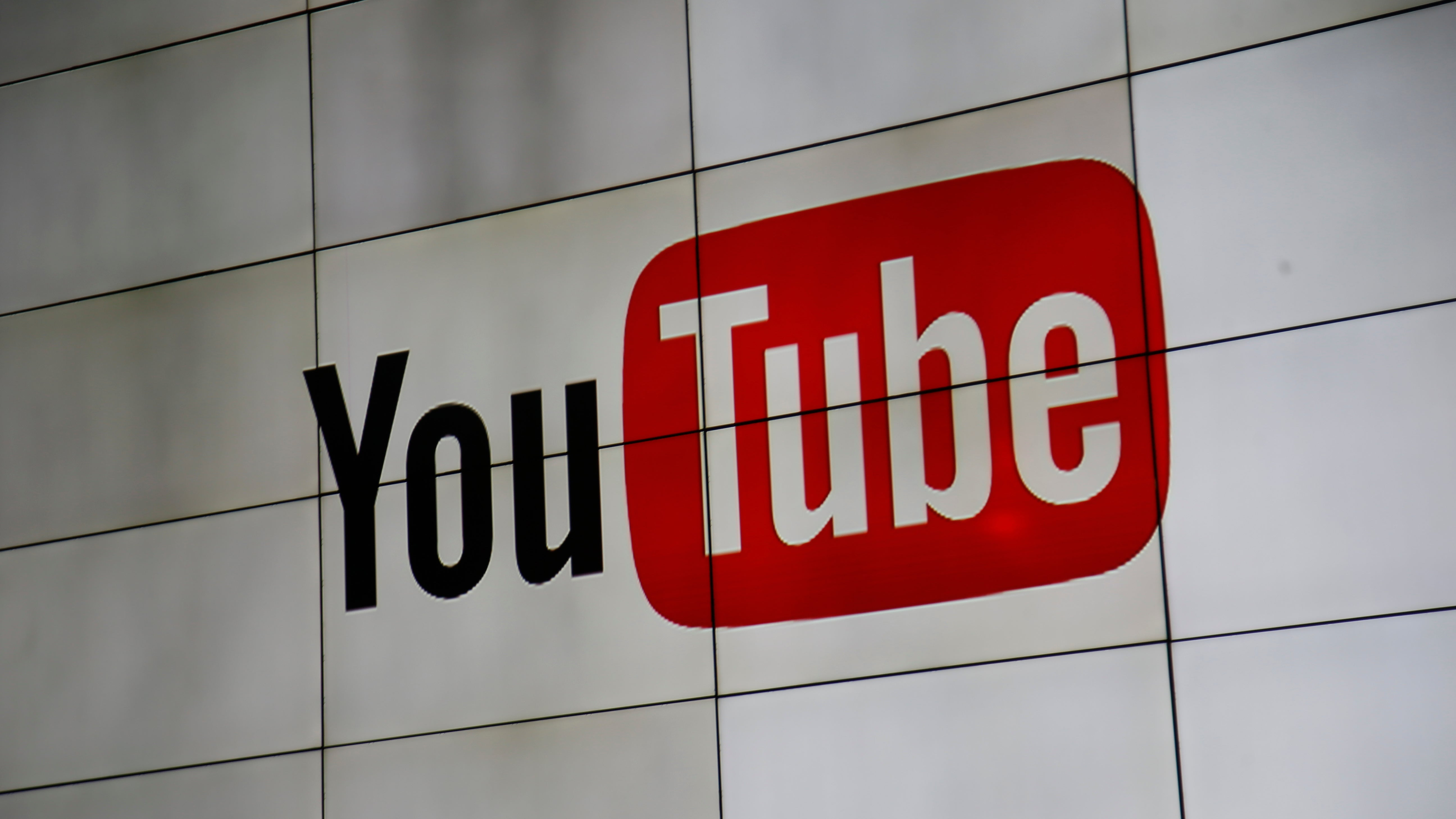 Journalist Nearly Banned From YouTube And Gmail For Posting Al-Qaeda Videos From Chelsea Manning Trial