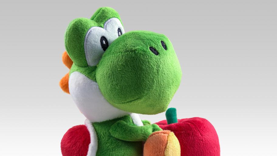 Nintendo, Why Must You Be So Cruel?