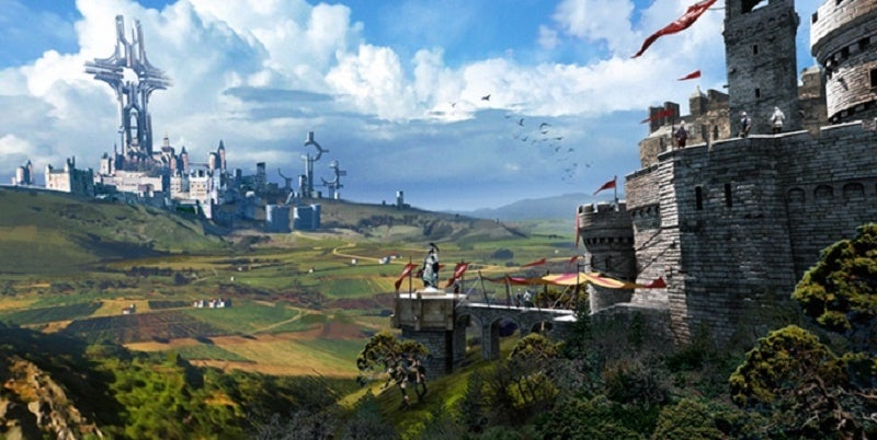 The Unsung Story Kickstarter Is Still Breaking Promises