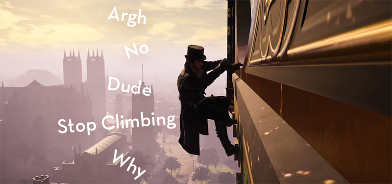 What We Liked (And Didn't Like) About Assassin's Creed Syndicate