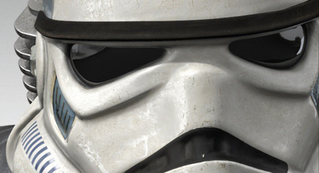 We've Solved The New Star Wars: Battlefront Teaser