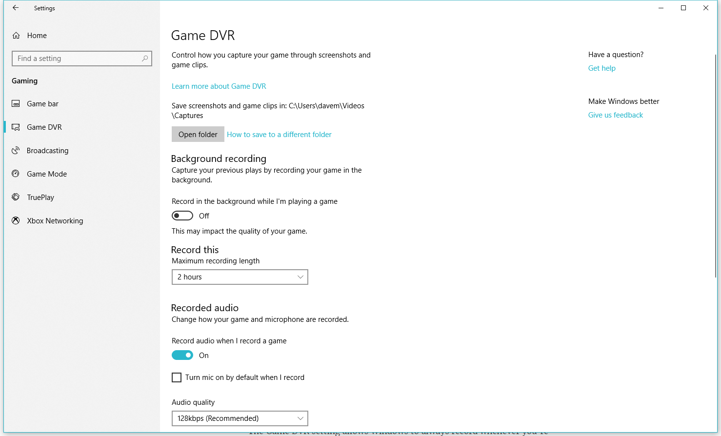 How To Set Up Your Windows Laptop From Scratch   Lifehacker