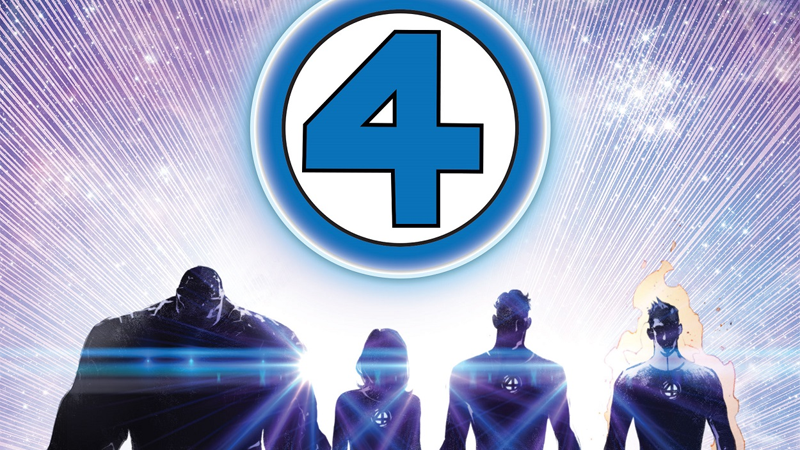 It's Official: The Fantastic Four Are Returning To Marvel Comics