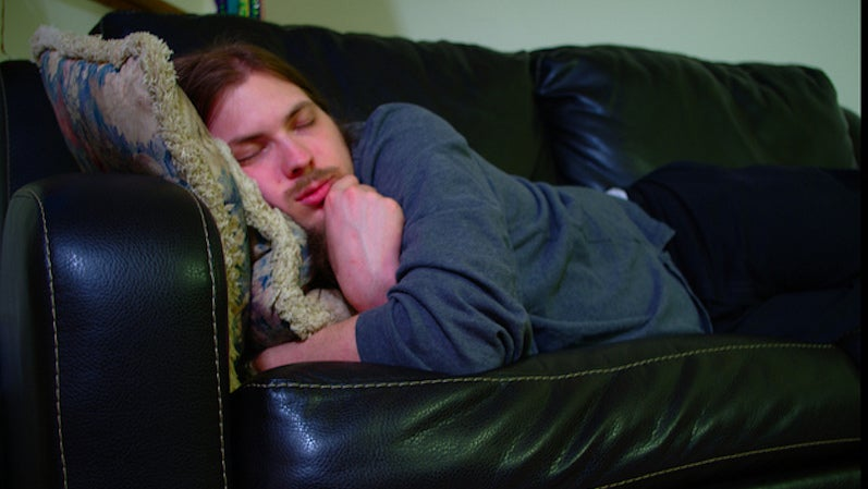 Test Sleeping Pills At Home, Where Youre Safe, Before Your Next Flight  Lifehacker -5327