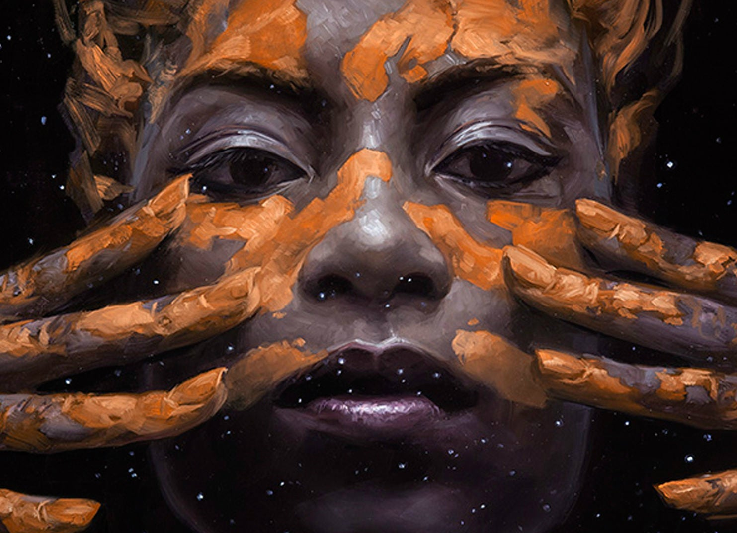 Women Swept The 2015 Nebula Awards For Sci-Fi