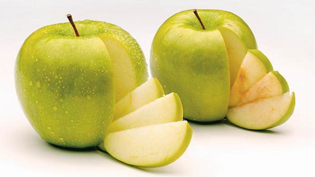 An Apple Genetically Engineered To Never Brown Will Hit US Stores This Spring