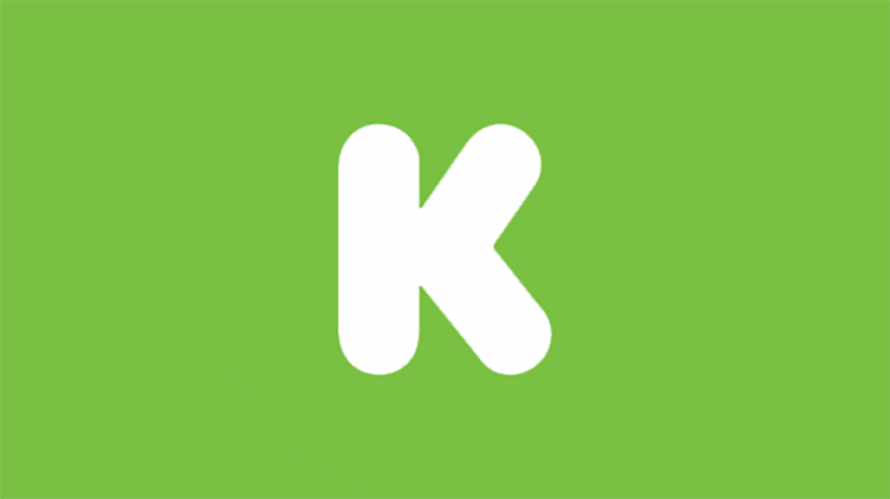 Kickstarter Prepares To Shed 'Up To 45-Per Cent' Of Staff