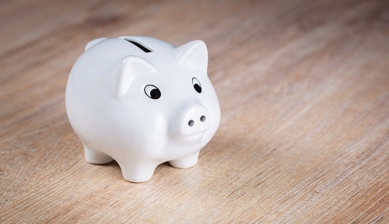 Don't Forget To Include These Expenses In Your Emergency Fund