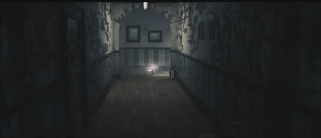 New Silent Hills Concept Trailer Is Nightmare Fuel