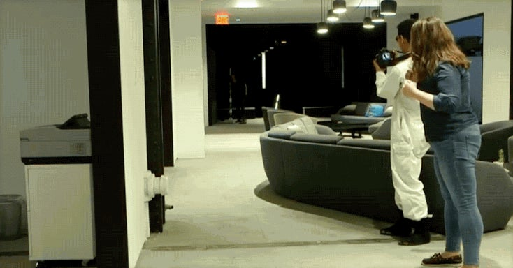 gizmodo-video rise-robotics robots video