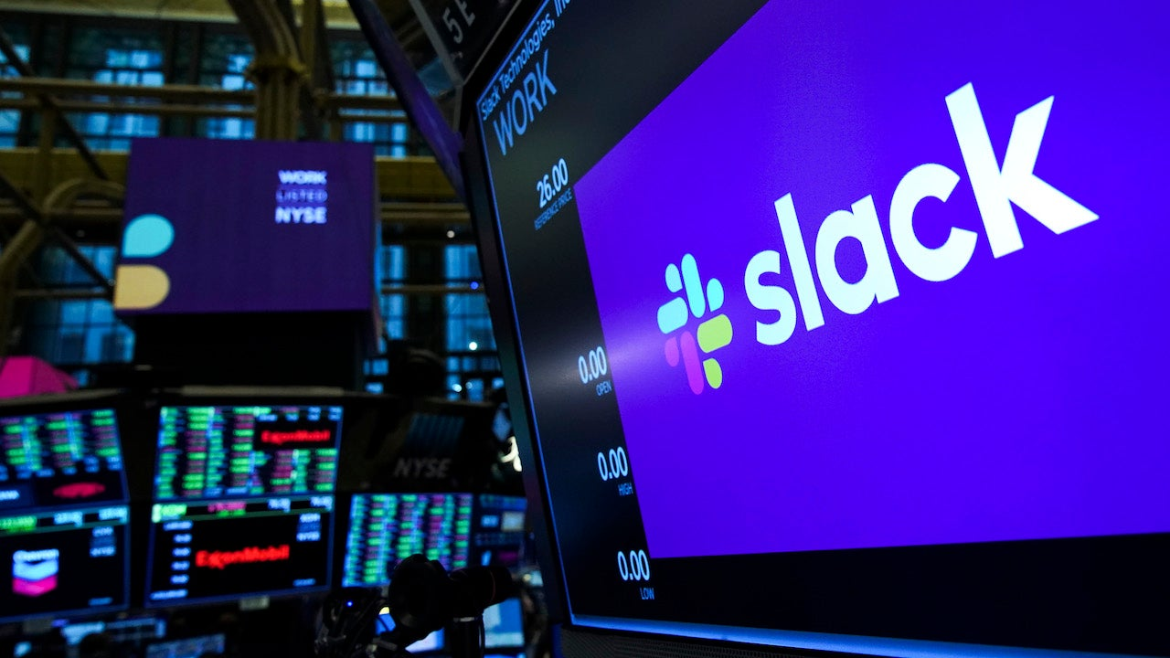 Slack Resetting Thousands Of User Passwords After Learning 2015 Breach Was Worse Than Previously Known