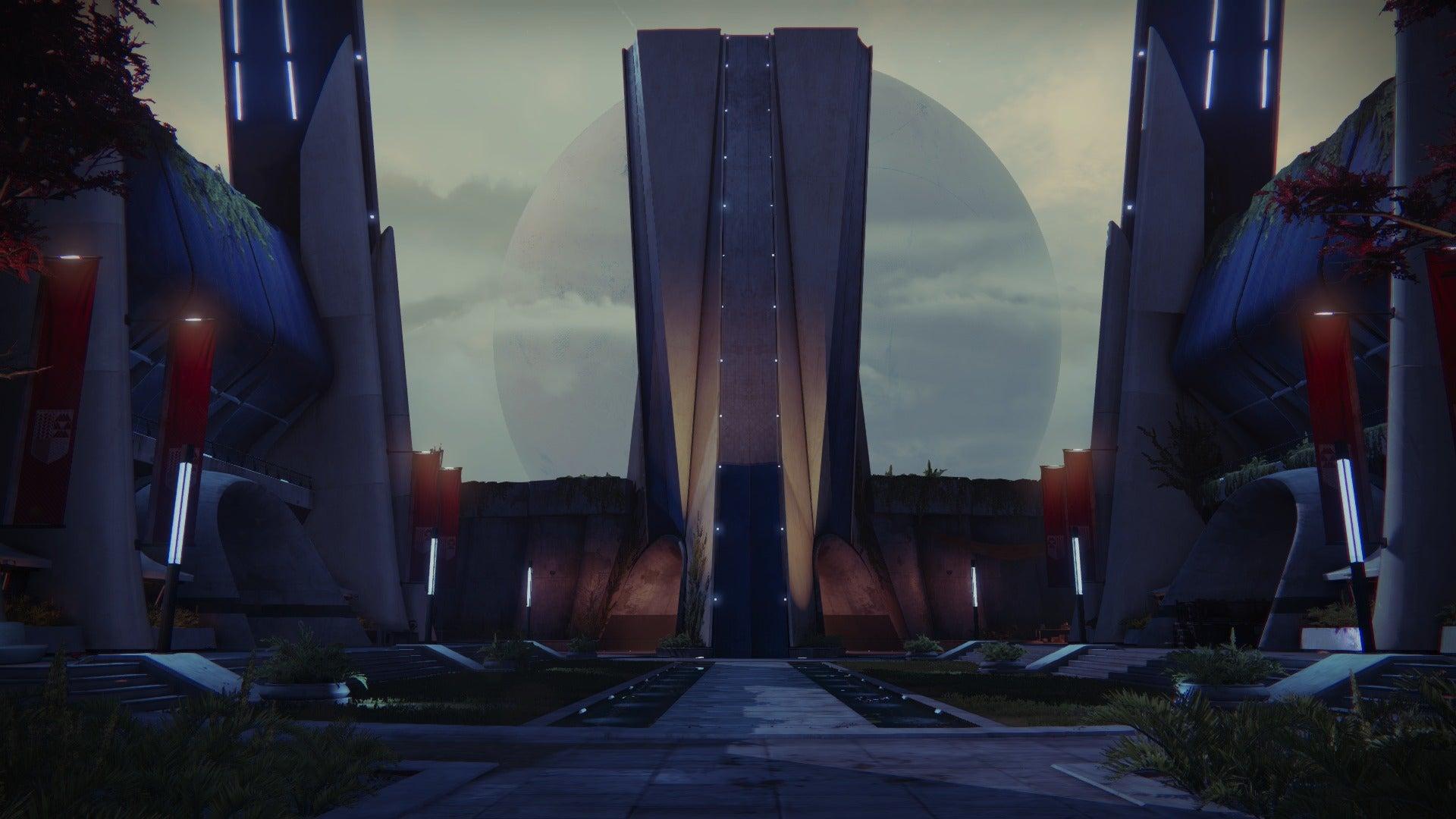 Why Destiny Needs A Screenshot Tool