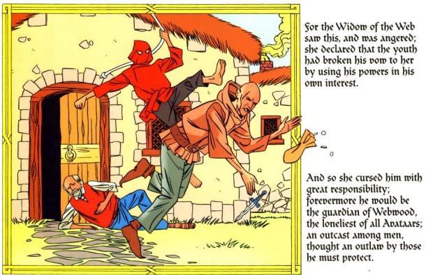 The Greatest Spider-Men Of All Time, Ranked | Gizmodo Australia