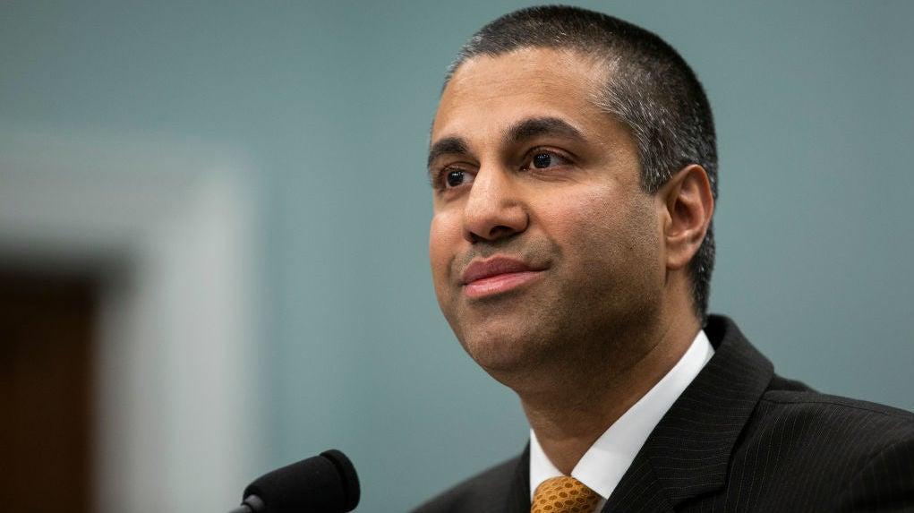 Net Neutrality Is Dead Again, But It Isn't Buried