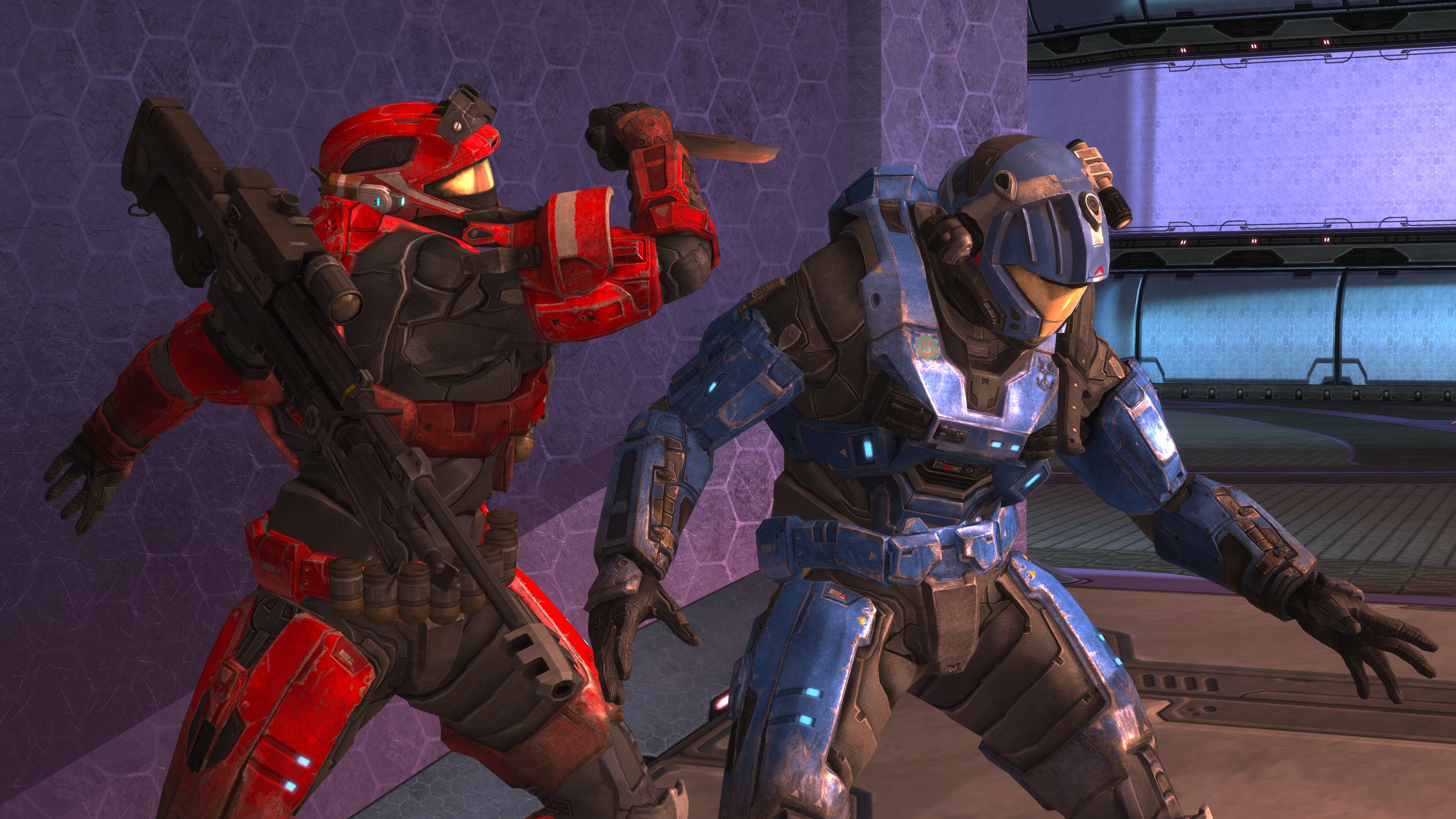 More Bans Are On The Way To Combat Idle Players Exploiting Halo: Reach