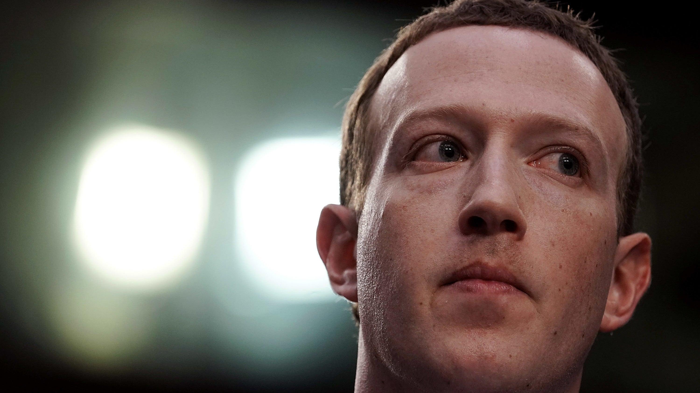 Do Facebook's Fact-Checking Efforts Even Work?