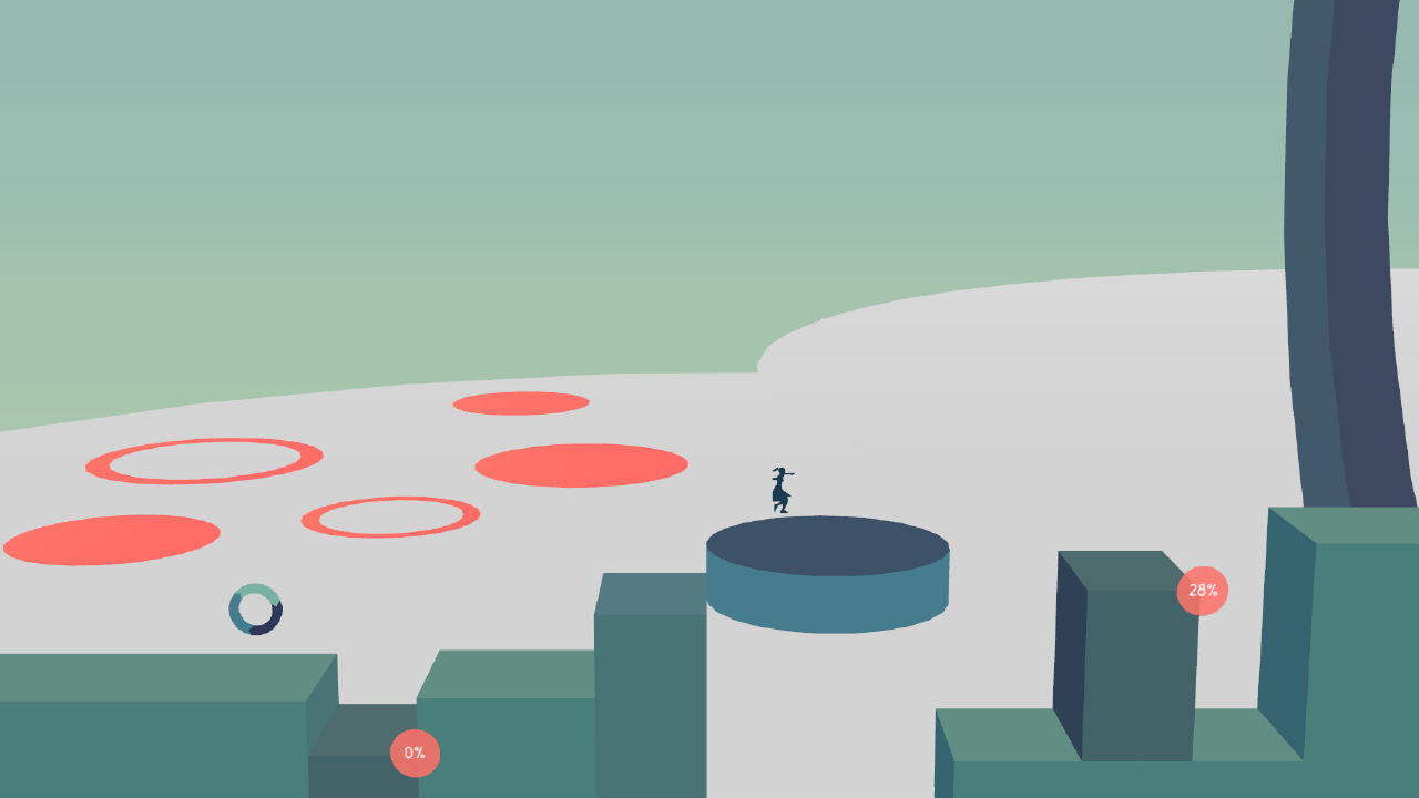 Metrico: The Kotaku Review