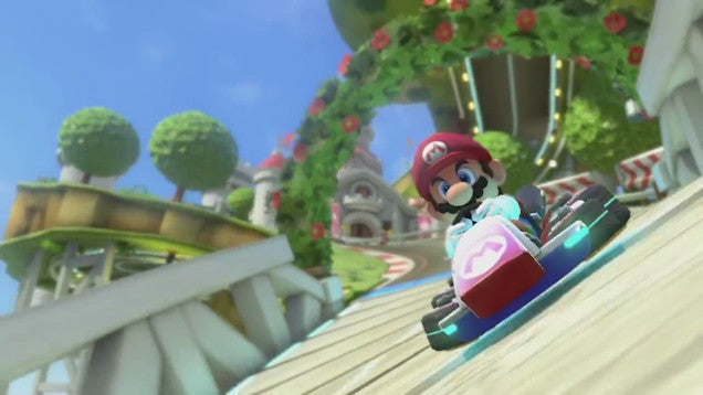 One Year Later, Did Nintendo Keep Their E3 2013 Promises?