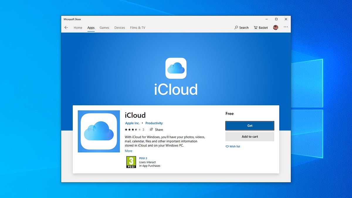 Can You Actually Use iCloud On Windows And Android?