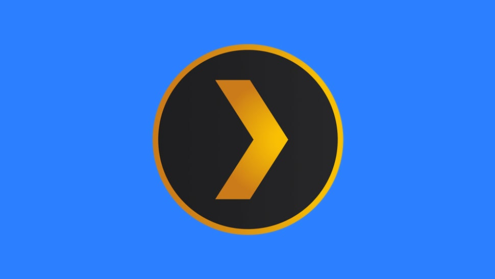 Plex Has Now Added Commercial-Cutting To Its Cordcutting DVR Service