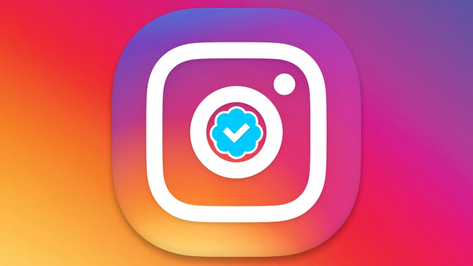 Instagram Gets Twitter-Style Verification And A Better Way To Secure Your Account