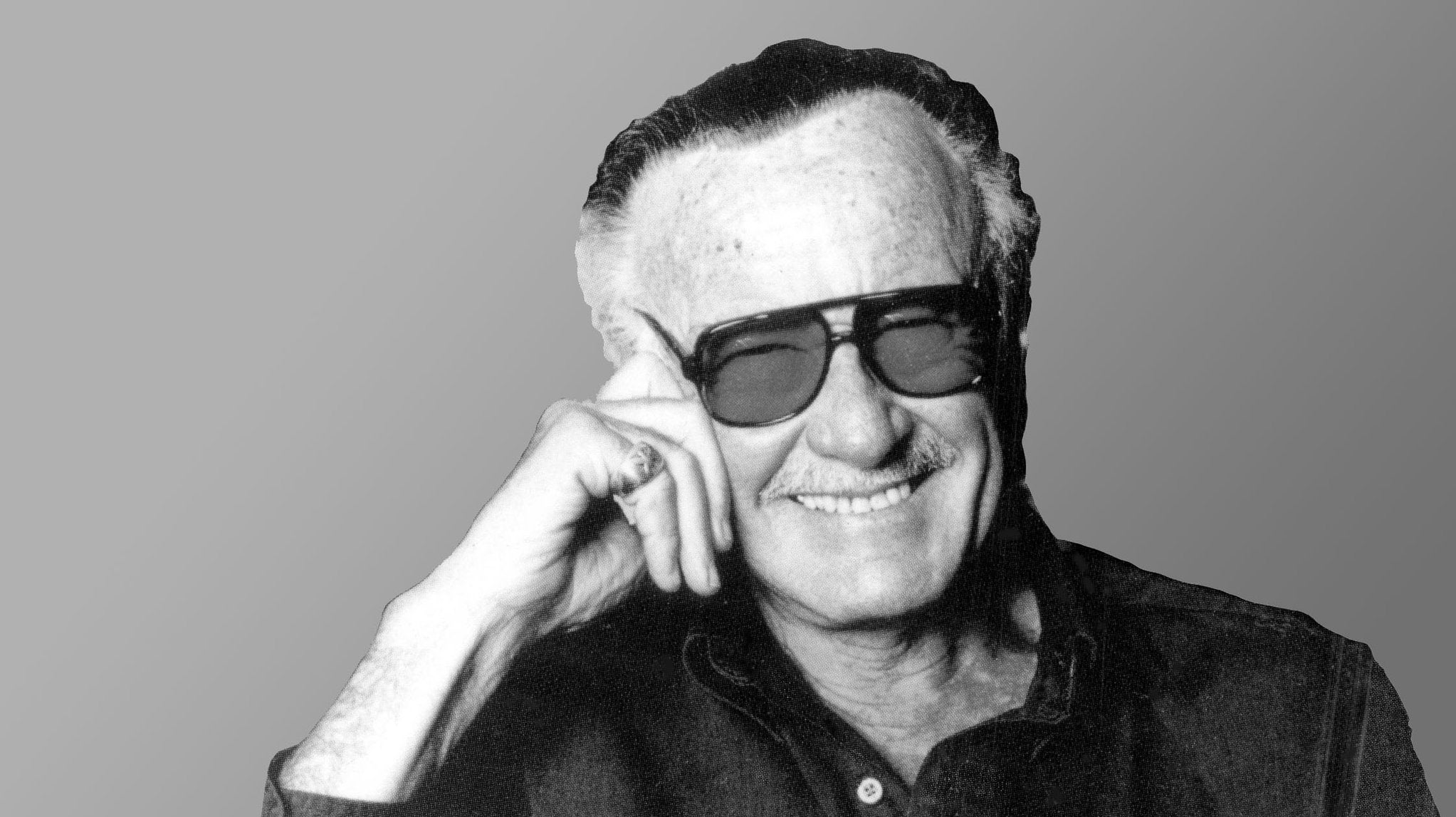 Stan Lee Tributes, From The Marvel Universe And Beyond