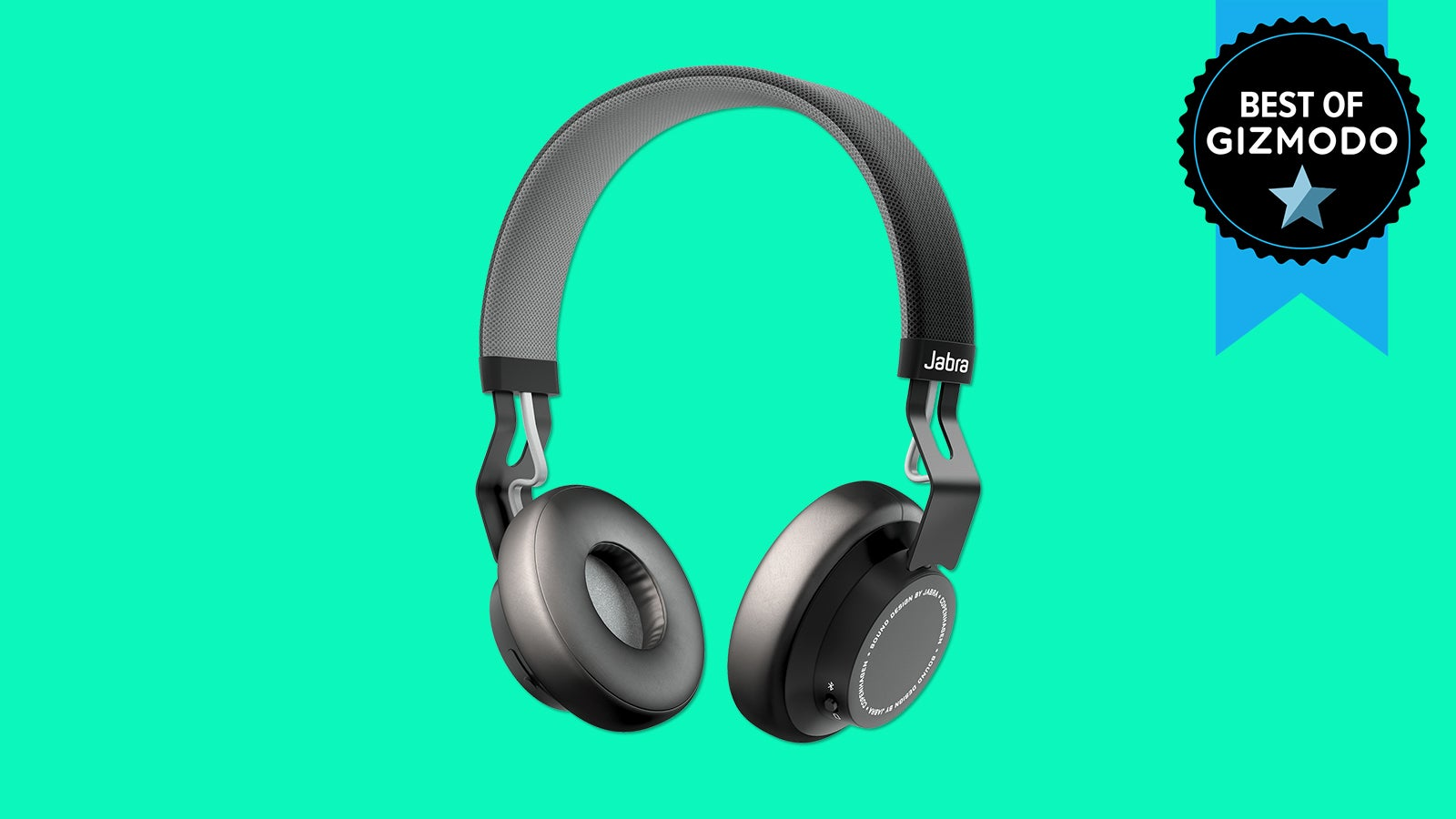 3825128b7d2 The Best Wireless Headphones You Can Buy Right Now | Gizmodo Australia