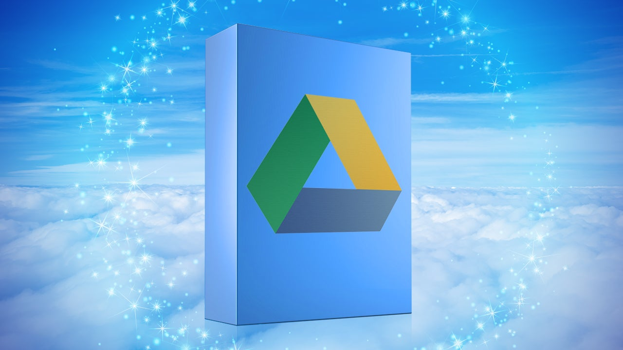 Ask LH: Is There A Way To Speed Up Google Drive Uploads?