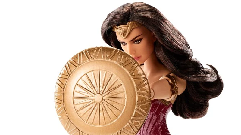 All The Incredible Toys We Saw At New York Toy Fair This Weekend
