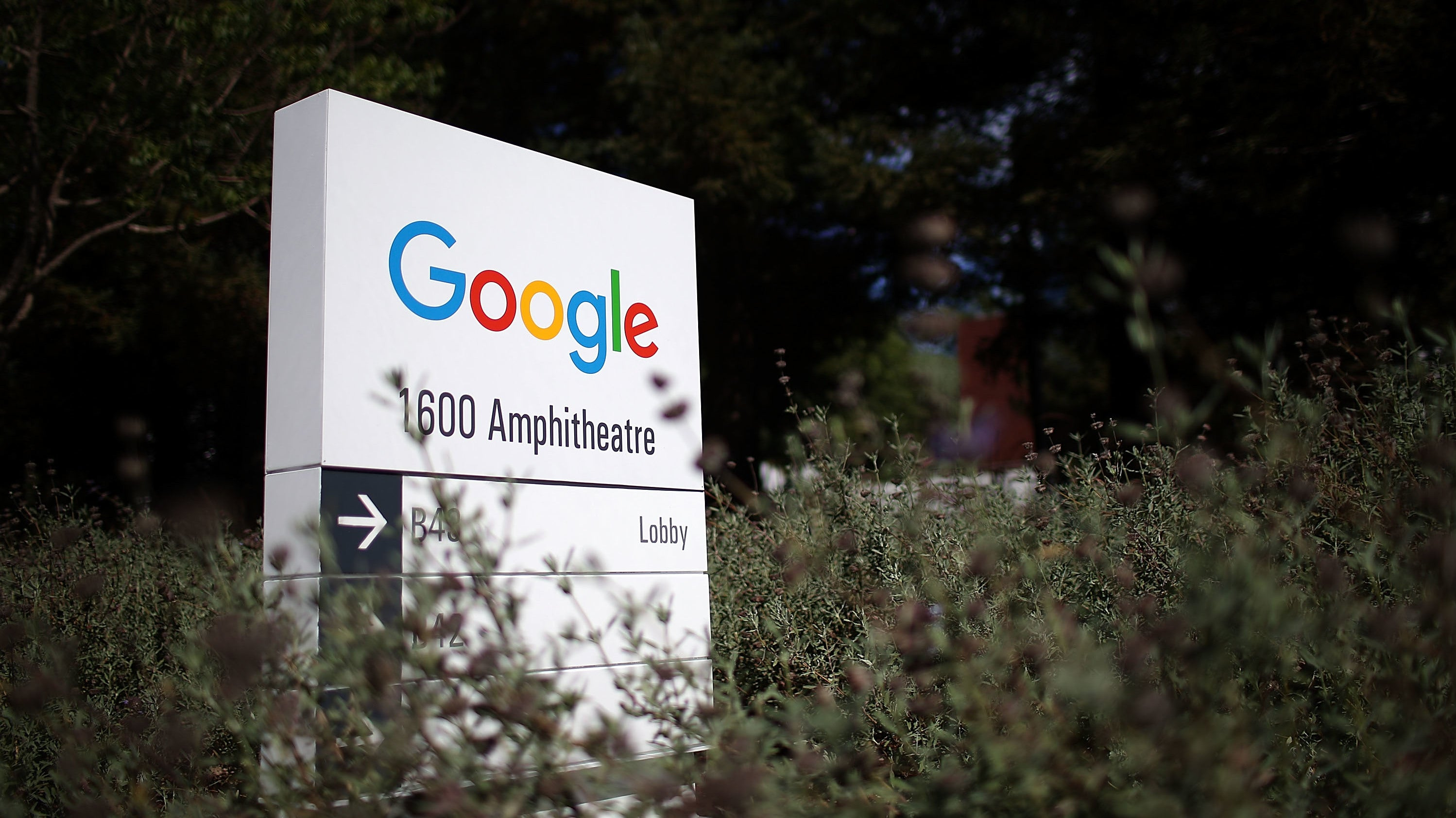 Google Announces Plan To Lay Massive Subsea Cable From Virginia To France
