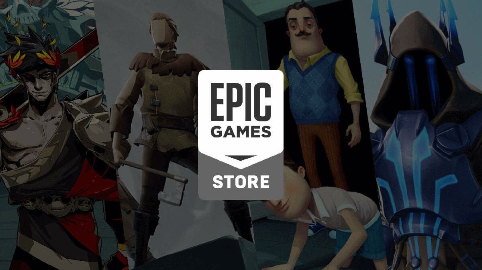 Epic Games Store Development Roadmap Includes Wishlists, Mod Support, Cloud Saves & More